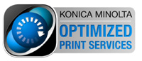 Optimized Print Services(オプティマイズド プリント サービス)
