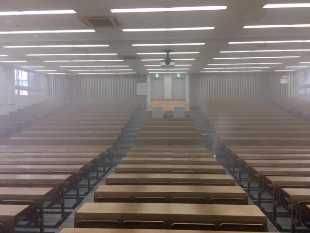 大学 武蔵野 発表 美術 合格
