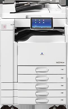コニカ ミノルタ コピー 機 フルカラー複合機-複合機/複写機-製品情報-ビジネスソリューション