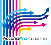 AccurioPro Conductor
