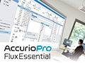 AccurioPro FluxEssential