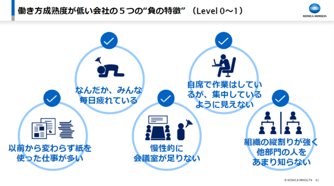 セミナースライド図