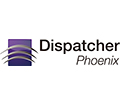 Dispatcher Phoenix