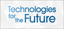 Technologies for the Future