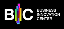 Business Innovation Center (BIC)