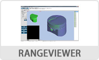 RANGEVIEWER