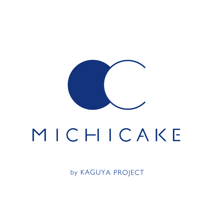 MIHICAKE by KAGUYA PROJECT